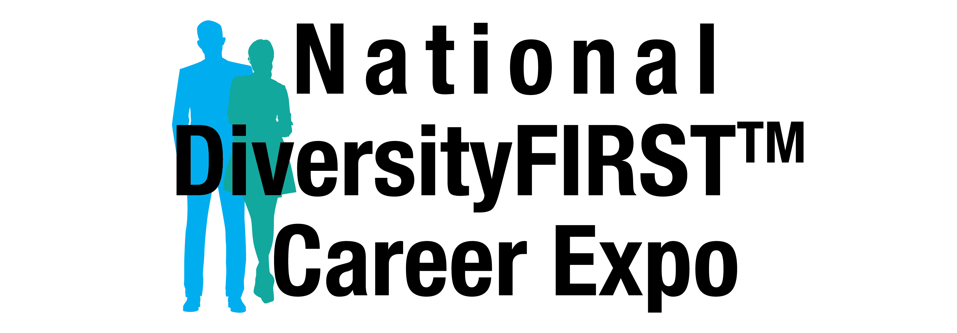 National DiversityFIRST™ Career Expo